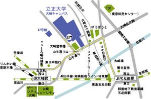 Map_osake
